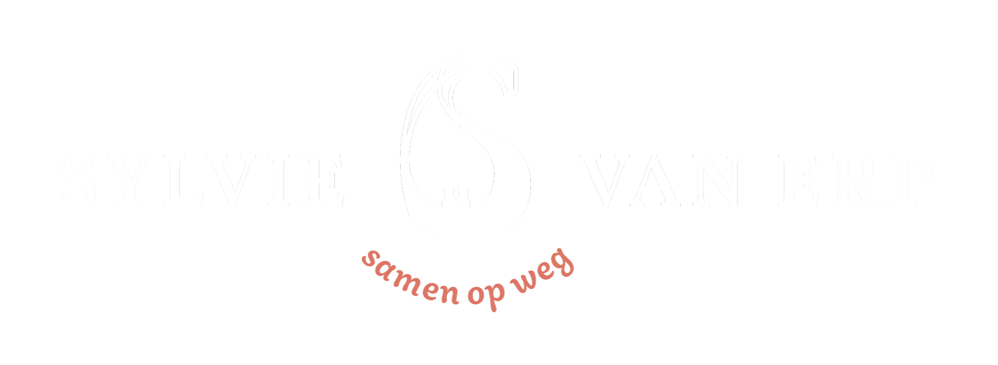 Sylvie van Erp